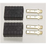 Traxxas Traxxas Female Connector Set (2)