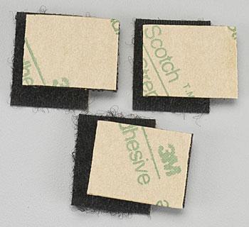 Traxxas Velcro (3)