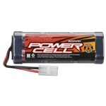 Battery, Power Cell (Nimh, 6-C Stick) W/Std Connec Tor