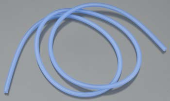 Traxxas Water Cooling Tubing 1m Spartan