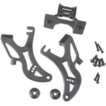 Traxxas Revo Wing Mount Includes Hardware