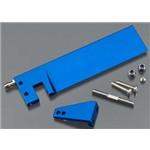 Rudder/Arm/Hinge Pins Spartan