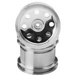Re Chrome Wheel Rustler (2)