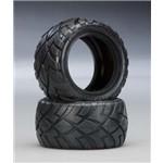 Traxxas Anaconda 2.2 Tires Rear Bandit