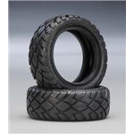 Traxxas Anaconda 2.2 Tires Front Bandit