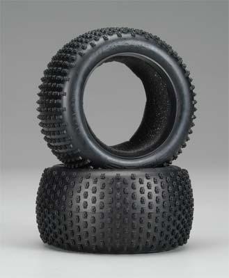 """Traxxas Alias Tires 2.8\"""" w/Inserts (2)"""