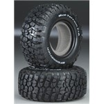 Traxxas Tires BF Goodrich Mud-Terrain Slash 4x4
