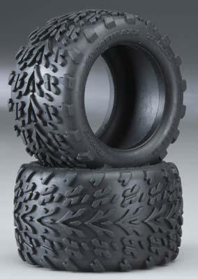 Traxxas Tires Talon Foam Inserts VXL (2)