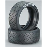 Traxxas Rally Tires, Bf Goodrich