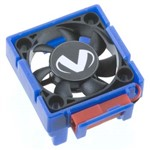 "Traxxas Esc Cooling Fan ""V"""