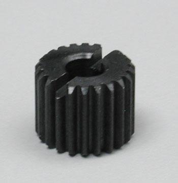 Traxxas Steel Top Drive Gear 22T