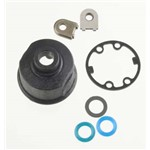 Traxxas Carrier, Differential Heavy Du