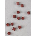 Slipper Friction Pegs (12) For Nitro And Older Electric Models