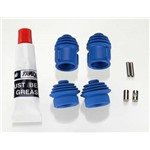 Traxxas Driveshaft Rebuild Kit