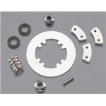 Traxxas Rebuild Kit Hd Slipper Clutch