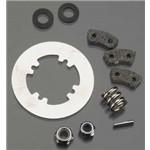 Traxxas Rebuild Kit, Slipper Clutch Fo