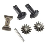 Traxxas Gear Set, Differential