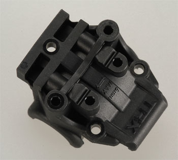 Traxxas Differential Cover Jato
