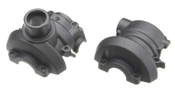 Traxxas Housing, Differential (Front &