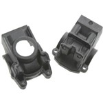 Traxxas Housings, Differential, Rear