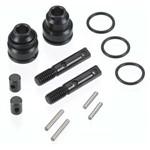 1/16 E-Revo/Slash Rebuild Kit- Constant-Velocity Drive Shafts