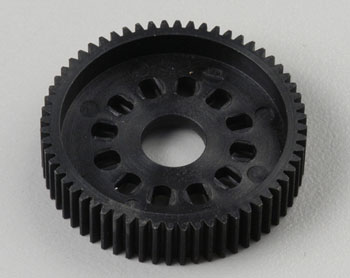 Traxxas Differential Gear 60T SRT