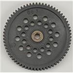 Traxxas 66T Spur Gear/32P
