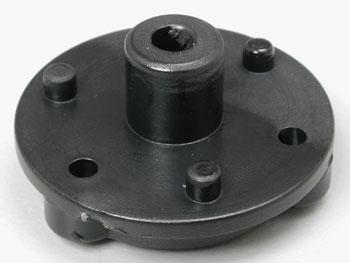 Traxxas Spur Gear Adaptor (R&S)