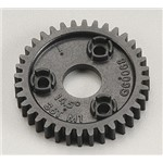 36T Spur Gear 1.0 Metric Pitch Revo