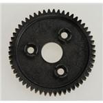 Traxxas 54T 0.8 P Spur Gear