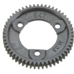 Traxxas 54T 32P Spur Gear Slash 4X4