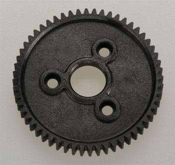 Traxxas 56T 0.8 P Spur Gear