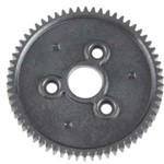 Traxxas Spur Gear 62T 0.8 Pitch