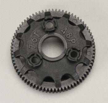 Traxxas Spur Gear (76T) 48P