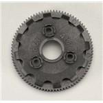 Traxxas Spur Gear (86T) 48P