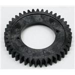 Traxxas Spur Gear 41T Standard