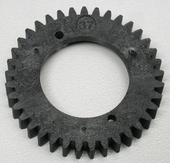 Traxxas Spur Gear 37T Standard