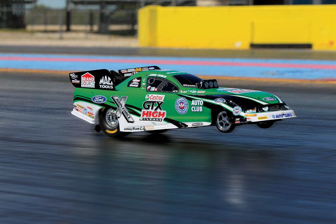 Best Motors For Rc Cars