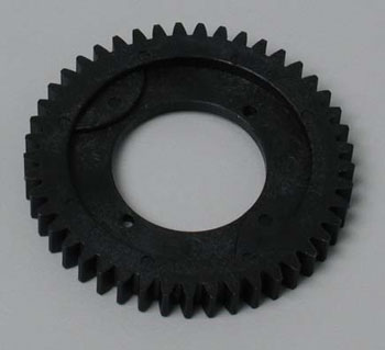 Traxxas Spur Gear 45T Optional