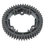 Traxxas Spur Gear, 50-Tooth (1.0 Metric Pitch)