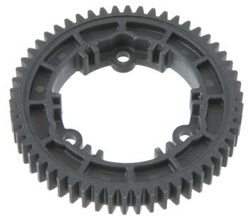 Traxxas Spur Gear, 54-Tooth (1.0 Metric Pitch