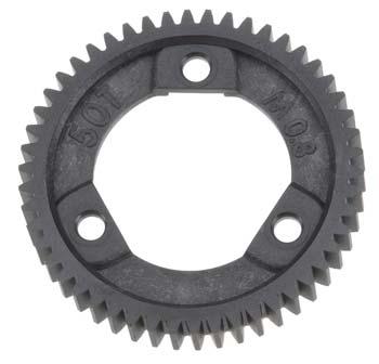Traxxas Spur Gear 32P 50T