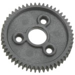 Traxxas Spur Gear 52T, (0.8 Metric Pitch, Compatible With 32P)