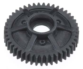 Traxxas Spur Gear 45T Vxl