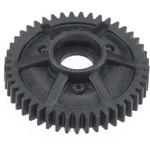 Spur Gear 45T Vxl