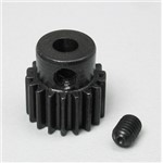Gear 18T (48-P) Set Screw