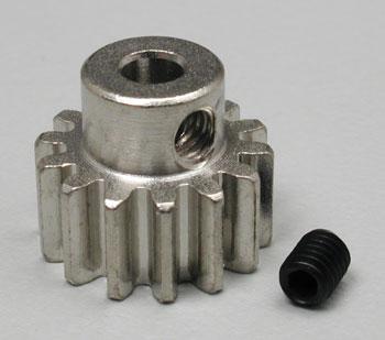 Traxxas 14T Pinion Gear 32P