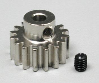 Traxxas 16T Pinion Gear 32P