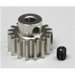 16T Pinion Gear 32P