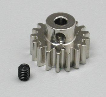 Traxxas 17T Pinion Gear 32P